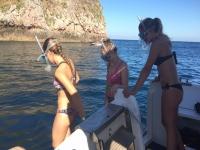 our Isola Bella escurisoni