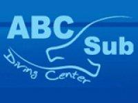 Abc Sub