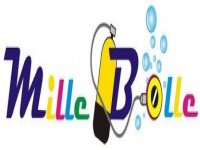 Mille Bolle Diving