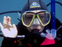 Esperienze sottomarine