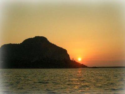 Mille Bolle Escursione in Barca