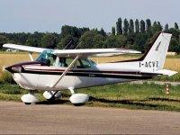 Cessna I ACVZ