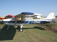 Cessna I CRAC