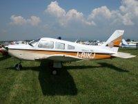 Cessna I RIKJ