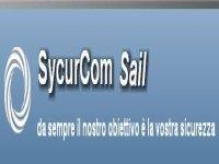 SycurCom Sail