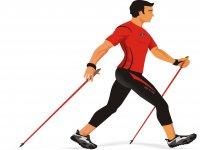Nordic walker