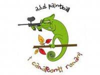 A.S.D.Paintball I Camaleonti Romani