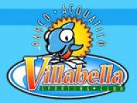 Villabella Parco Acquatico