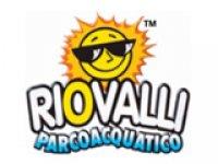 Riovalli