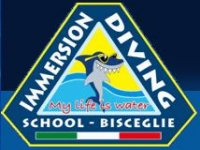 Immersion Diving School