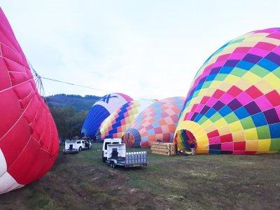 Balloonteam