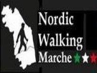 Asd Nordic Walking Marche