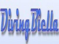 Diving Biella