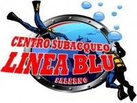 Centro Subacqueo Linea Blu