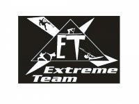 Extreme Team Arrampicata