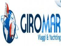 Giromar Escursione in Barca