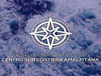 Centro Sub Costiera Amalfitana Diving