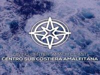 Centro Sub Costiera Amalfitana Escursione in Barca