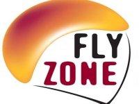 Fly Zone Fermo Volo Ultraleggero