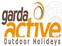 Garda Active Canyoning