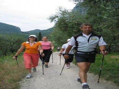 Garda Active Nordic Walking