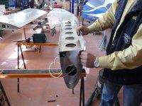 Manutenzione velivoli