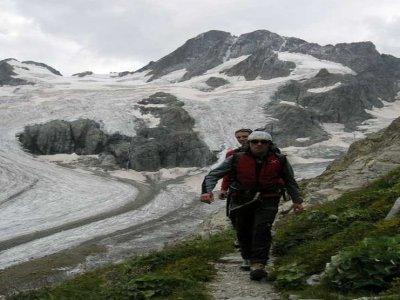 Garda Active Trekking