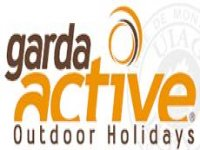 Garda Active