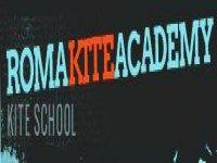 RKA Roma Kite Academy