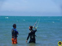 kite surf school RomakiteacademyDSC02659.jpg