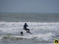 kite surf school RomakiteacademyDSC05422.JPG