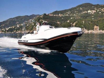 Caesar Boat Service Noleggio Barche