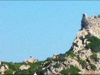 Magnificent Sardinia