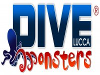 Divemonsters