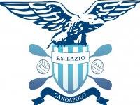 S.S Lazio Canoa Polo