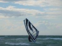 Windsurf per tutti