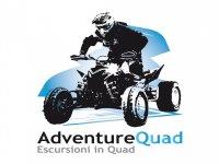 Adventure Quad
