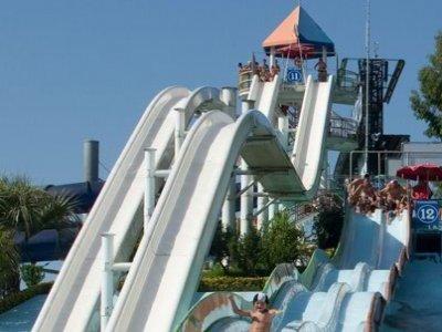 Acqua Park Onda Blu