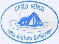 Carlo Venco Vela
