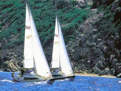 Carlo Venco Escursione in Barca