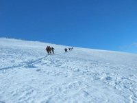 Esperienze di sci indimenticabili