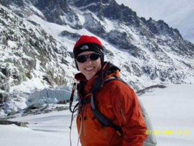 Abruzzo Mountain Guides Trekking