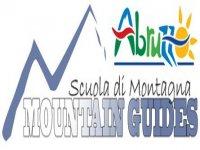 Abruzzo Mountain Guides Arrampicata
