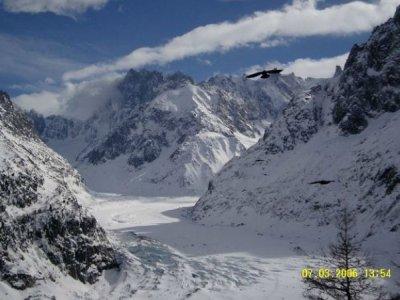 Abruzzo Mountain Guides