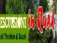 Escursioni quad Baunei