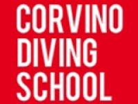 Corvino Diving School