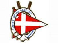 Centro Velico Gargano