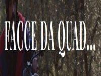 Facce da quad