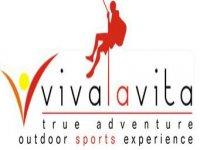 VivaLaVita Vela