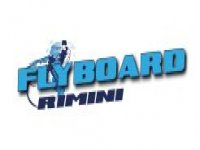 Flyboard Rimini